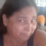 Elva from McAllen | Woman | 60 years old | Gemini