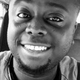 Des from Hampton | Man | 26 years old | Gemini