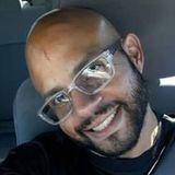 Bori from Caguas | Man | 36 years old | Sagittarius