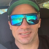 Grigzy from Townsville | Man | 37 years old | Cancer