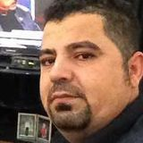 Omar from Rawmarsh | Man | 41 years old | Cancer