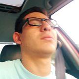 Lui from Millsboro | Man | 25 years old | Taurus
