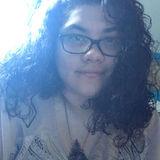 Vanessa from Harrisburg | Woman | 21 years old | Scorpio