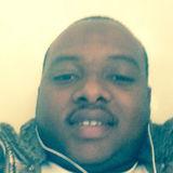 Balde from Drancy | Man | 40 years old | Gemini