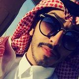 Rockb from Ha'il | Man | 24 years old | Capricorn