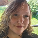 Emilymuirp5 from Elko | Woman | 46 years old | Cancer