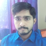 Pappupattl from Contai | Man | 29 years old | Gemini