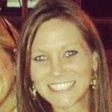 Ragen from Hilton Head Island | Woman | 38 years old | Aquarius