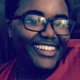 Kjm from Winston-Salem | Man | 36 years old | Aquarius