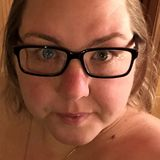 Amy from Sevierville | Woman | 36 years old | Virgo
