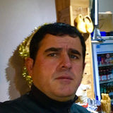 Ylli from Abingdon | Man | 42 years old | Capricorn