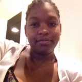 Amssy from Ales | Woman | 35 years old | Leo