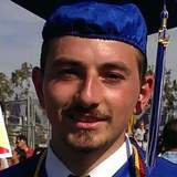Billy from La Habra   Man   25 years old   Libra