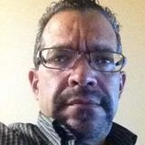 Marc from Hilliard   Man   54 years old   Pisces
