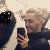 Conor from Derry | Man | 23 years old | Leo
