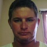 Tyler from Cottonwood Falls   Man   31 years old   Pisces