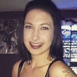 Kendram from Erie   Woman   26 years old   Virgo