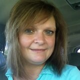 Fanny from Ortonville | Woman | 38 years old | Aquarius