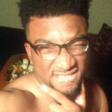 Bnice from Holly Springs | Man | 24 years old | Capricorn