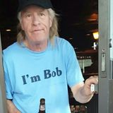 Bob from Allenton   Man   71 years old   Leo