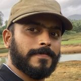 Vc from Kotamangalam   Man   33 years old   Libra