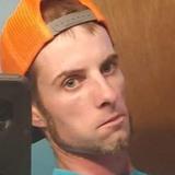 Brandonl from Jefferson | Man | 32 years old | Sagittarius
