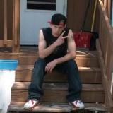 Vmuney from Pontiac | Man | 30 years old | Leo
