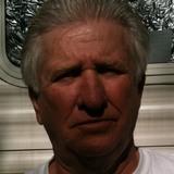 Dalton from Lake Charles | Man | 70 years old | Leo