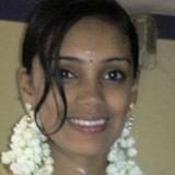 Vidhya