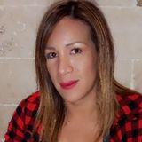 Caro from Asnieres-sur-Seine | Woman | 30 years old | Taurus