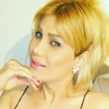 Atena from Mount Hope | Woman | 26 years old | Capricorn