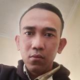 Mawan from Pasuruan   Man   23 years old   Sagittarius