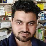Raman from Maler Kotla | Man | 27 years old | Virgo