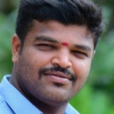 Gani from Mysore | Man | 29 years old | Cancer
