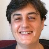 Nanou from Brest   Woman   54 years old   Scorpio