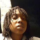 Meechie from Dartmouth | Woman | 29 years old | Scorpio