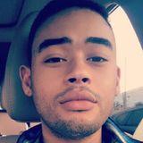 Jjay from Nashville   Man   29 years old   Scorpio
