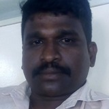 Raan from Madurai | Man | 39 years old | Pisces