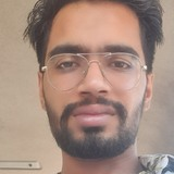 Abhijeetdahiya from Rohtak   Man   26 years old   Aries