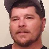 Shane from Fredericksburg | Man | 32 years old | Gemini