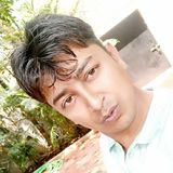 Manny from Lonavale | Man | 34 years old | Virgo