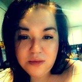 Pamelamcgiveae from Barton City | Woman | 36 years old | Scorpio