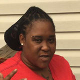 Polo from Moore Haven | Woman | 28 years old | Pisces