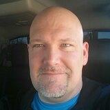 Mathchiri6 from Denham Springs | Man | 55 years old | Gemini