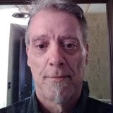 Pomajoh4K from Stanton | Man | 61 years old | Taurus