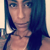 Ladygreen from Lindenhurst | Woman | 41 years old | Leo