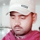 Farzan from Maihar | Man | 27 years old | Gemini
