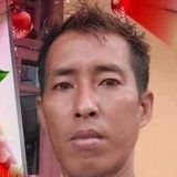 Aldi from Palembang | Man | 37 years old | Pisces