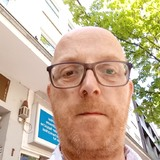 Roger from Nonnweiler | Man | 52 years old | Capricorn