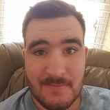 Talmageaustin from Harrisonville | Man | 23 years old | Sagittarius
